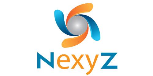 NexyZ