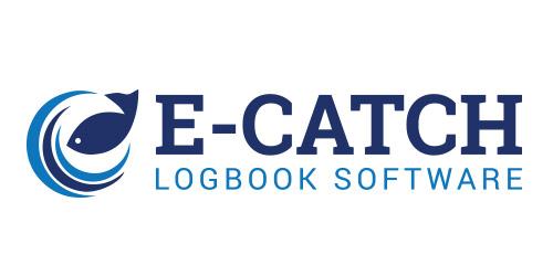 ecatch