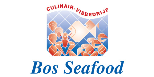 Bos Seafood