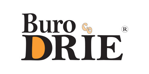 Buro Drie
