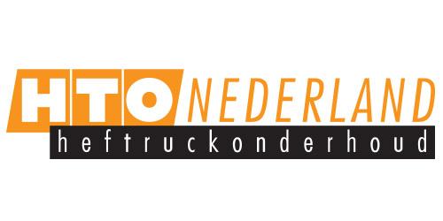 HTO Nederland