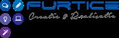 Reclamestudio Furtice Logo