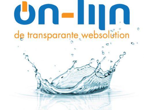 Logo On-Lijn