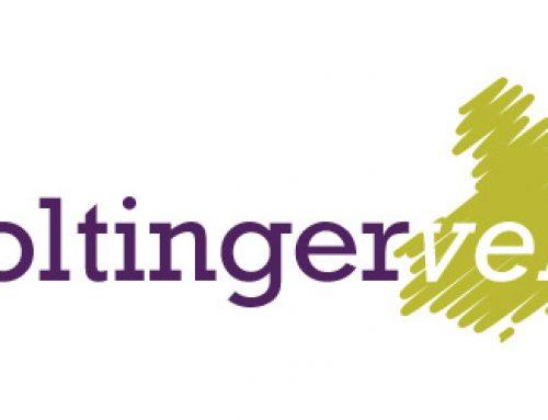 Logo Holteringerveld
